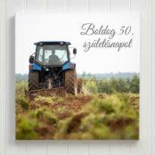 vaszonkep_traktorosoknak