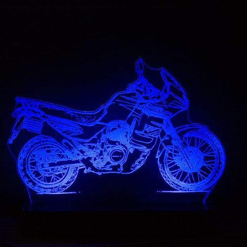 outlet-ajandek-sport-motorosoknak-lampa-ami-vilagit